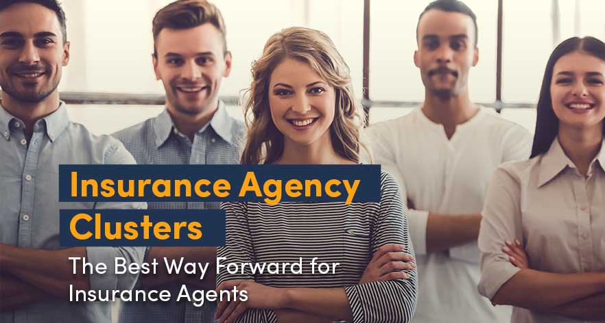 Insurance Aggregators – The Best Way Forward for Agents