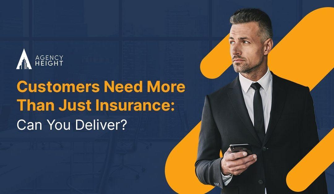 Insurance Needs in 2021: 5 Secret Pointers