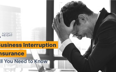 Everything You Need to Know About Business Interruption Insurance
