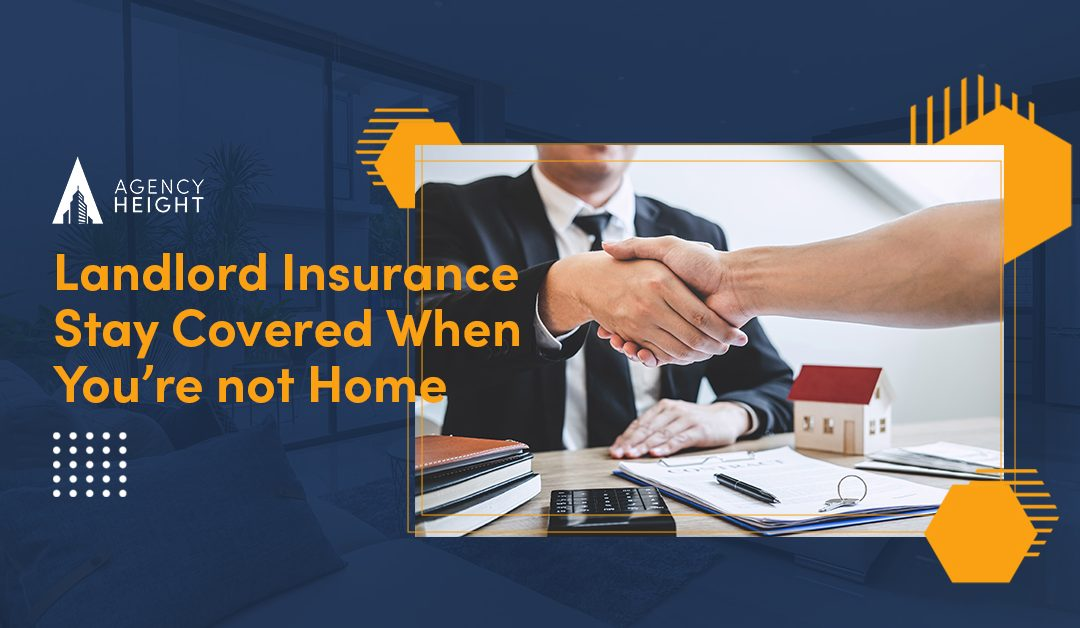 How to Bargain for the Lowest Landlord Insurance Cost