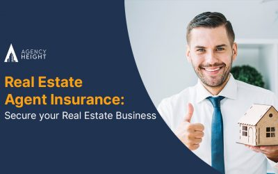 Real Estate Insurance: Get Maximum Security Today!