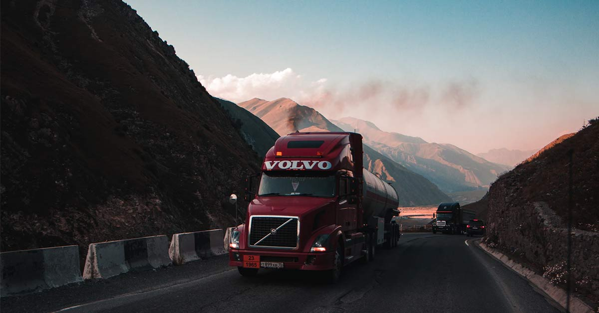why-commercial-truck-insurance