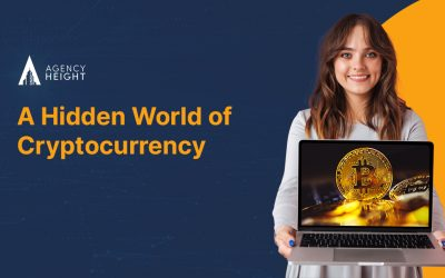 A Hidden World of Cryptocurrency Insurance
