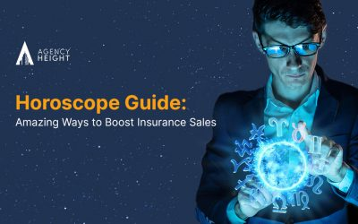 Horoscope Guide: Amazing Ways to Boost Insurance Sales