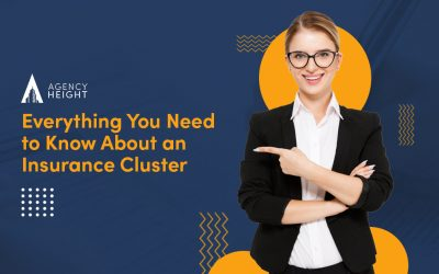 Everything You Need to Know About an Insurance Cluster