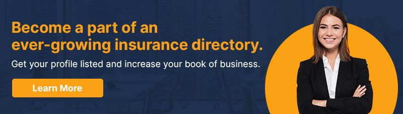 Insurance-agent-desktop