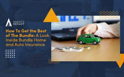 How To Get the Best of The Bundle: A Look Inside Bundle Home and Auto Insurance