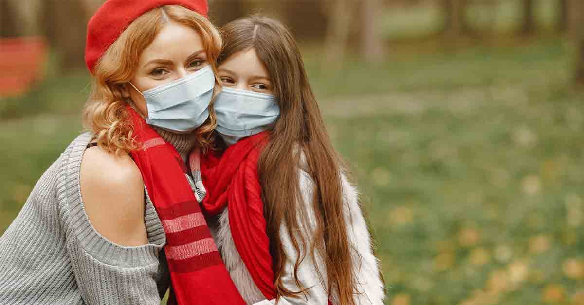 The Best Post-Pandemic Travel Insurance