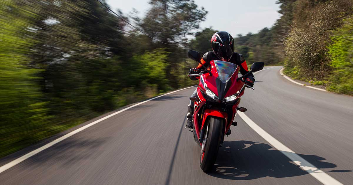 how-to-get-best-motorcycle-insurance-cost-2