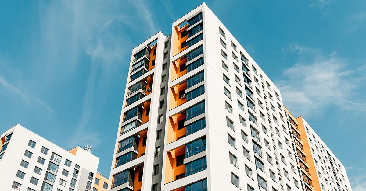 what is best condo insurance ho6