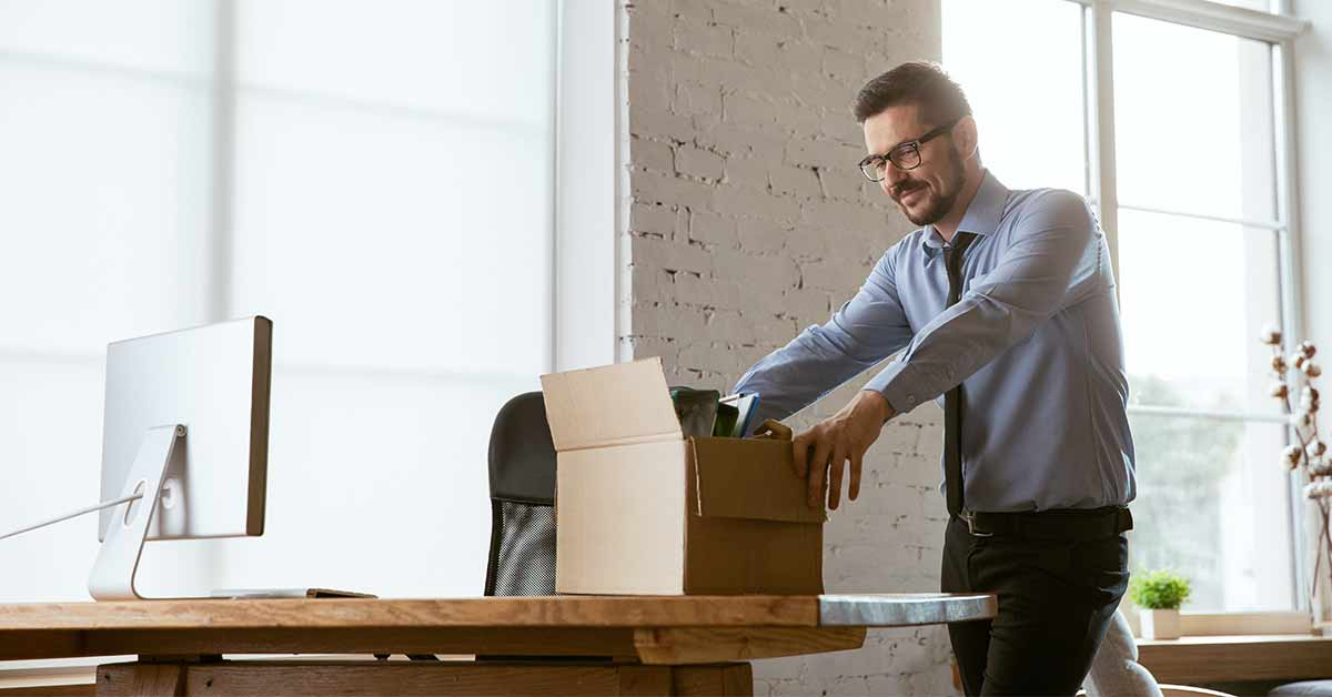 when to get business interruption insurance