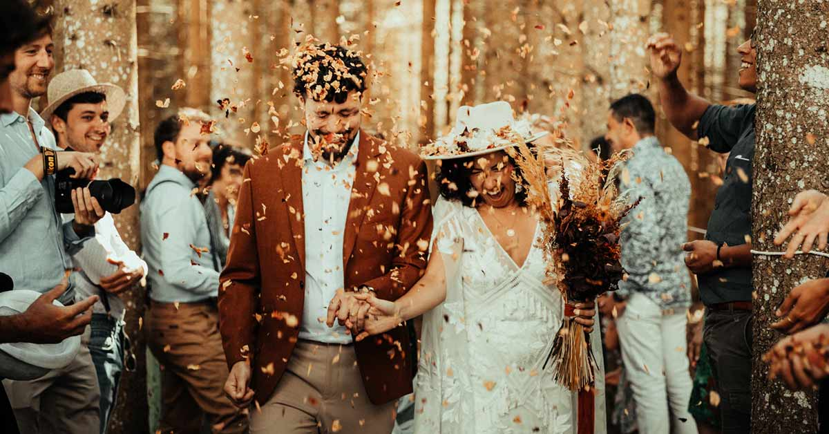 when to get special event insurance