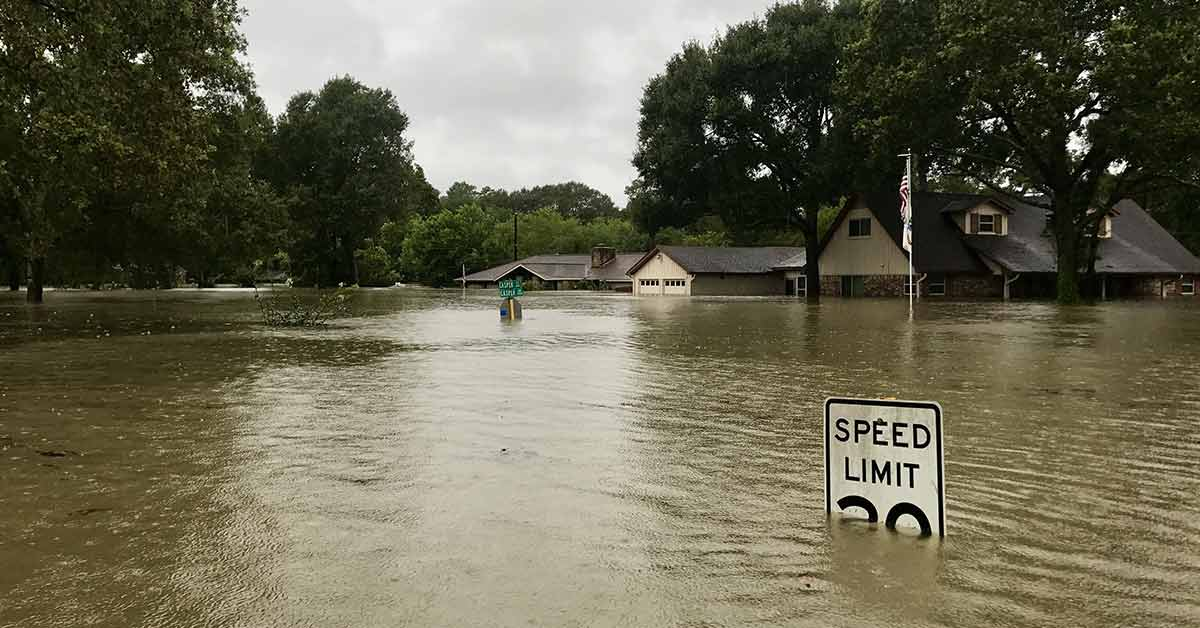 where-to-get-best-flood-insurance-cost-1