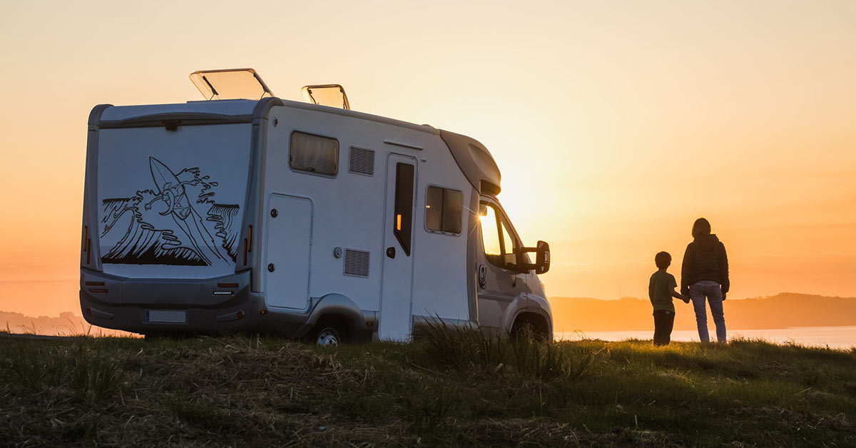 where-to-get-best-rv-insurance-1