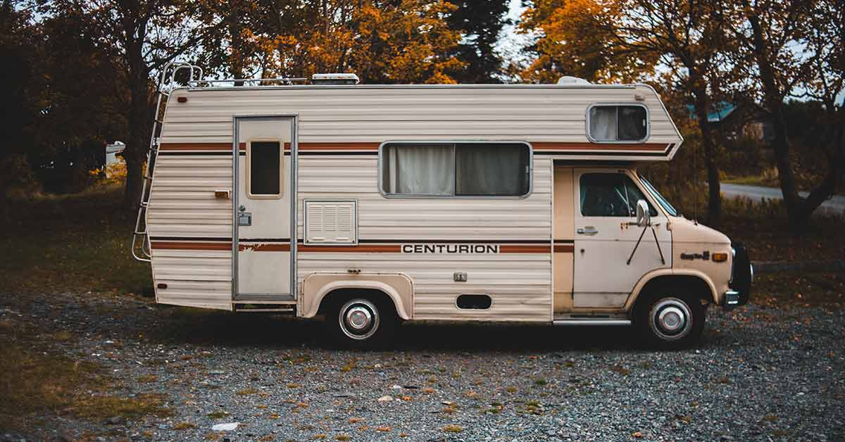 where-to-get-best-rv-insurance-2