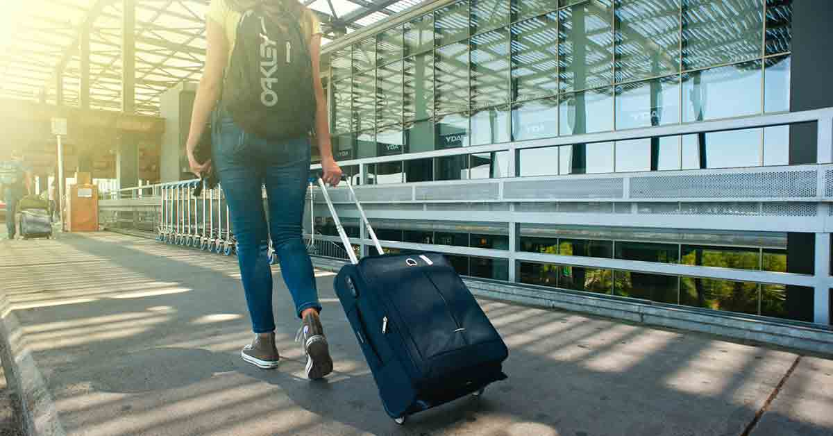 why is travel insurance cost important
