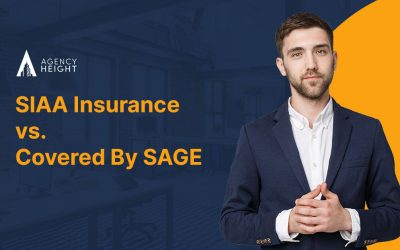 SIAA Insurance vs. Covered By SAGE: Who Offers the Better Perks?