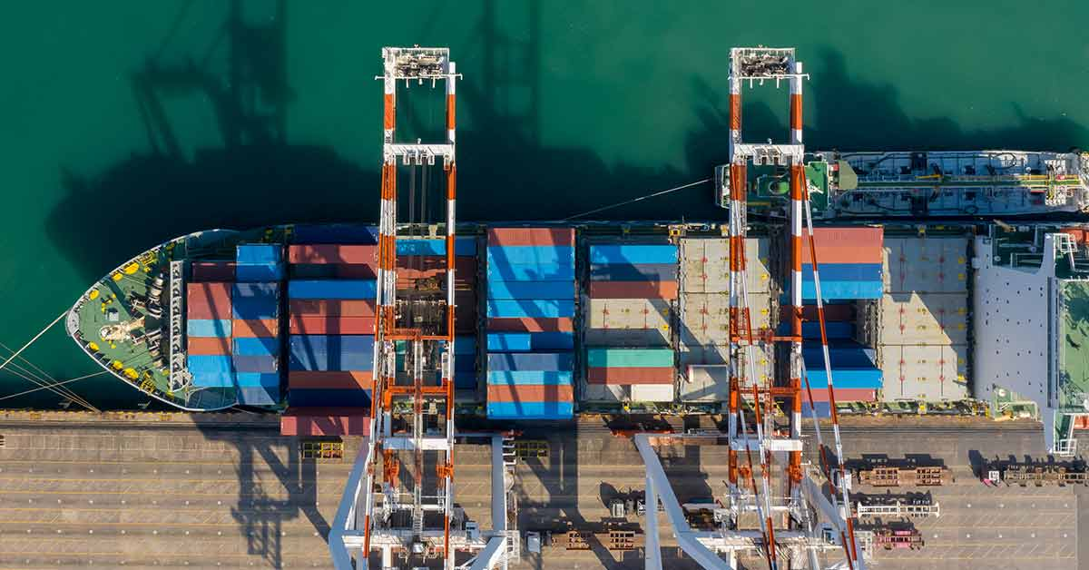how-does-inland-marine-insurance-work