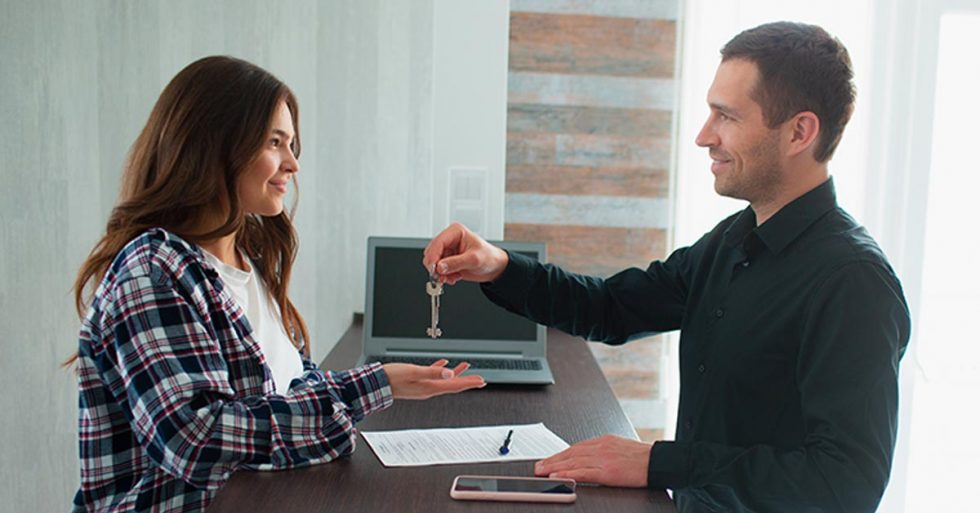 Landlord Insurance: How to Bargain for the Lowest Cost ...
