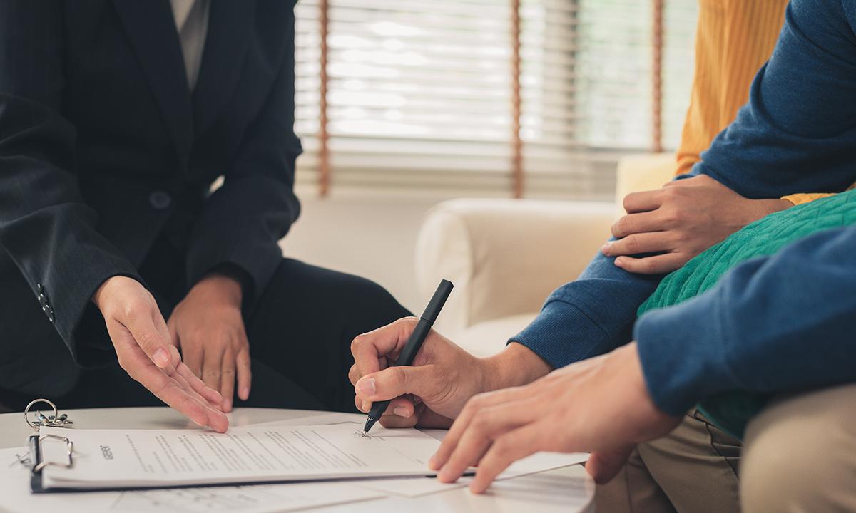 how-legal-malpractice-insurance