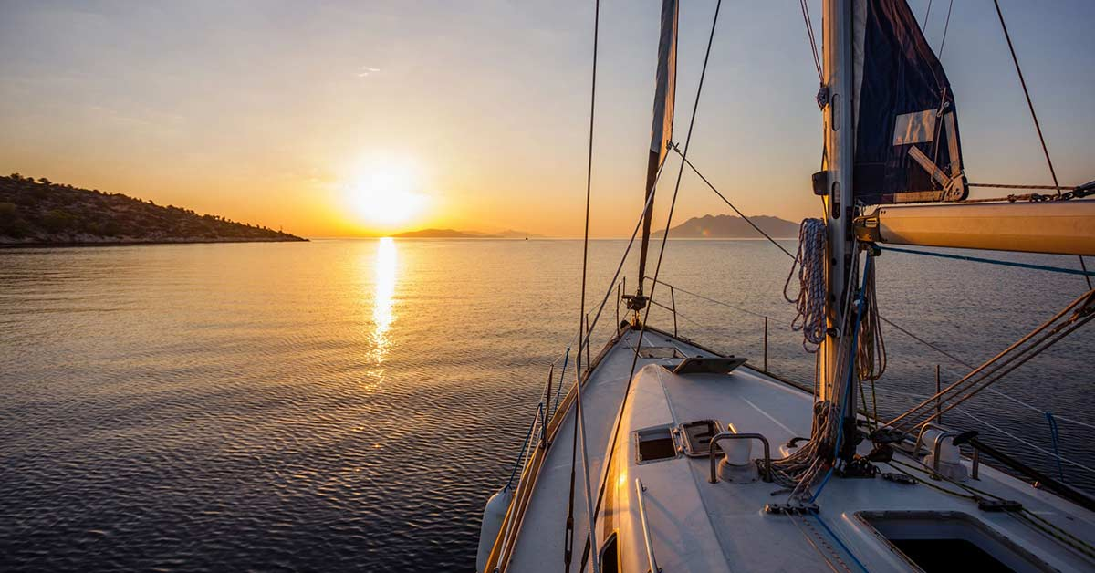 how-much-does-the-boat-insurance-cost-1