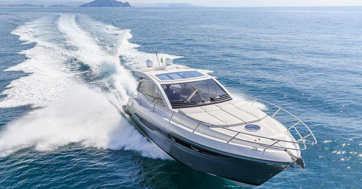 how-much-does-the-boat-insurance-cost-2