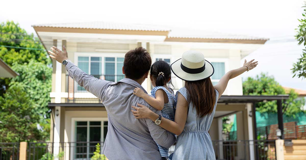 how-to-get-best-homeowners-insurance-2