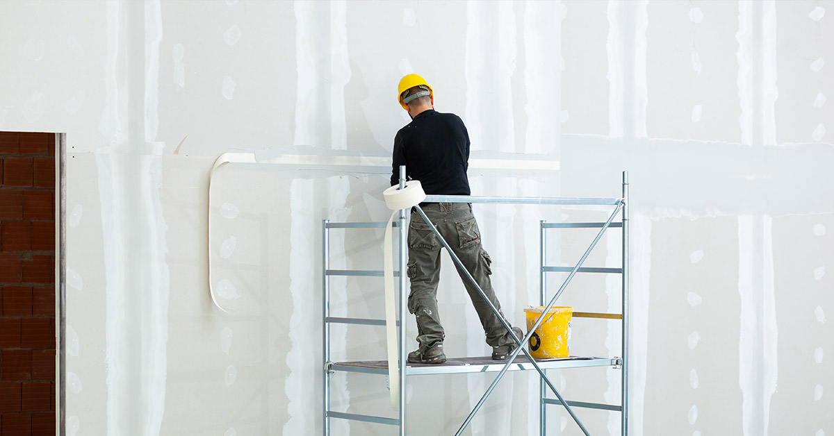 what-is-builders-risk-insurance-2