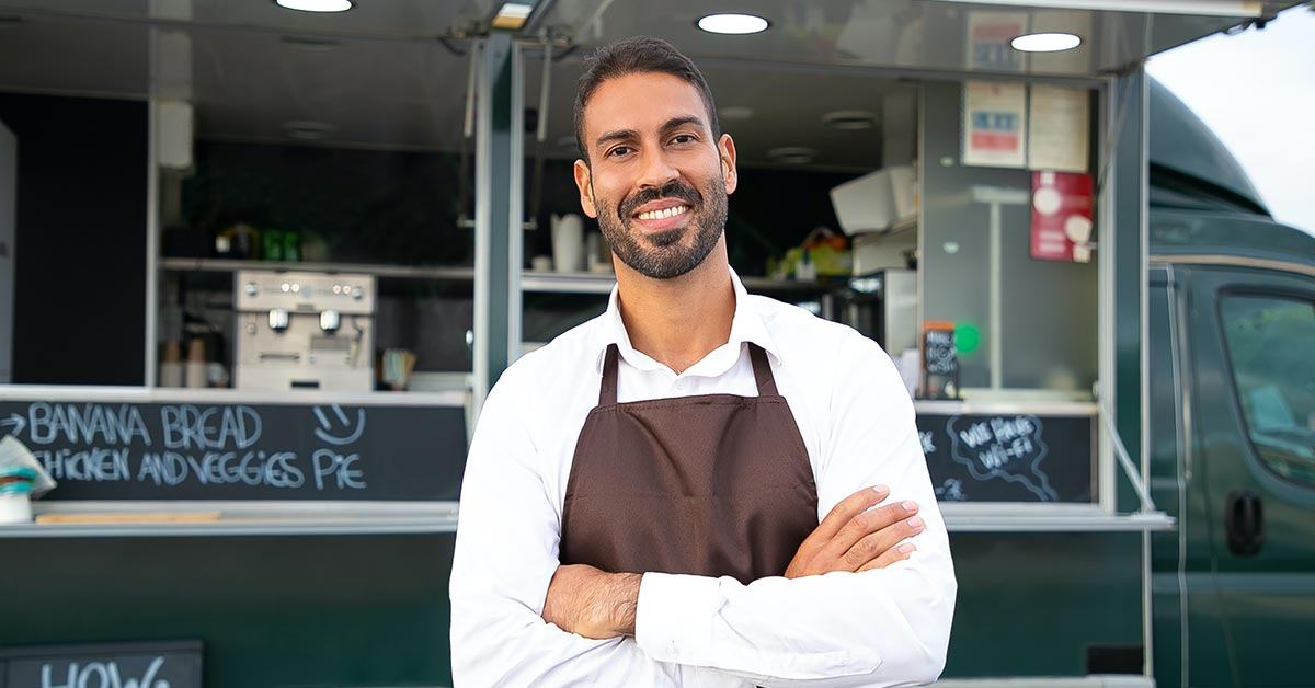 where-to-get-food-truck-insurance