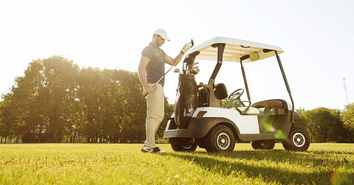 where-to-get-golf-cart-insurance-2