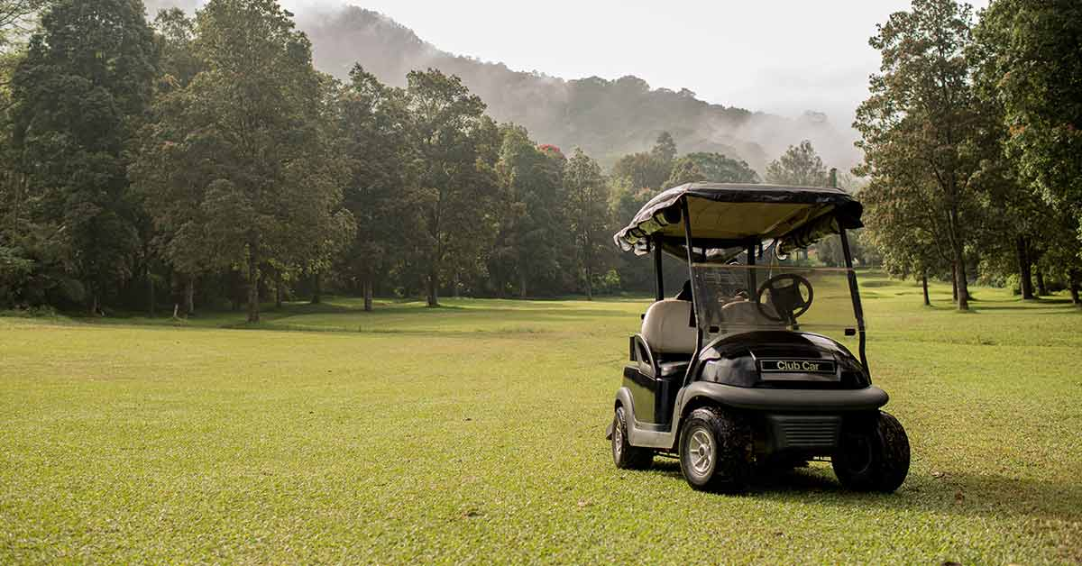 where-to-get-golf-cart-insurance-3