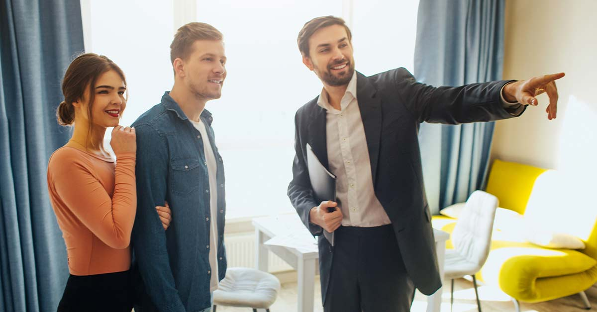 How-to-Get-a-Home-Insurance-Agent-License