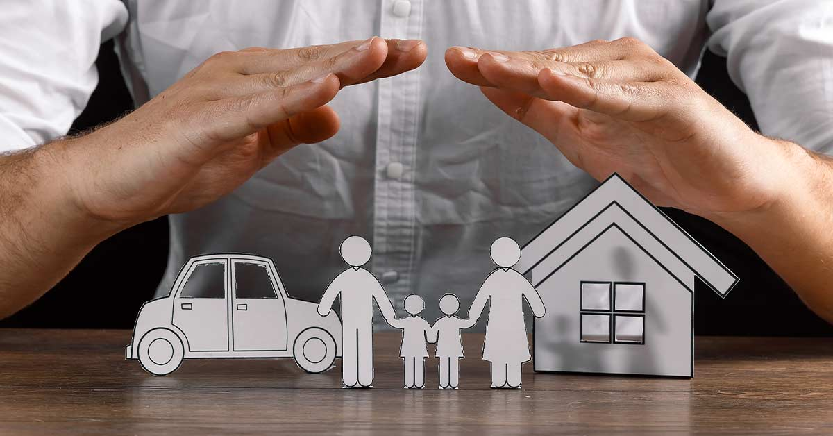 What-Does-Commercial Umbrella Insurance Add To