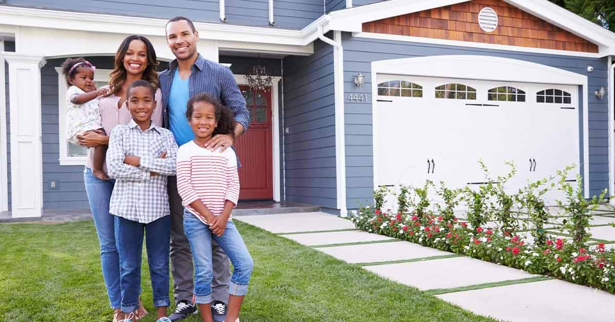 What-to-do-before-becoming-home-insurance-agent