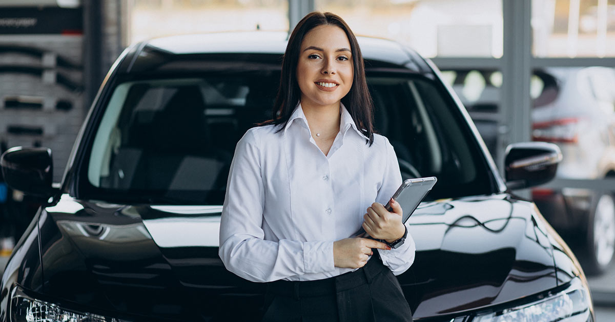 how-to-become-car-insurance-brokers-4
