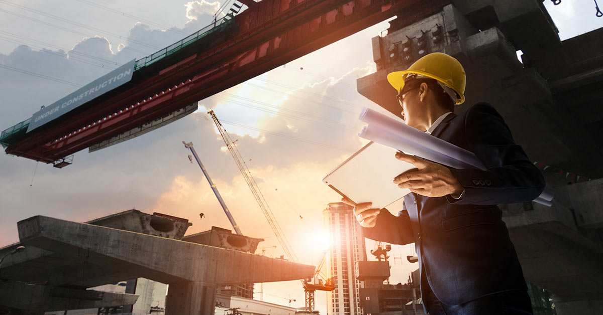 how-to-get-construction-insurance-company-3