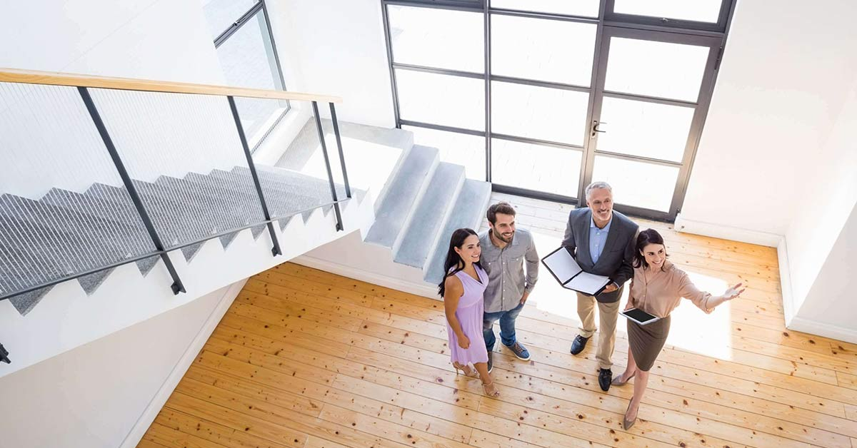 how-to-get-e&o-insurance-for-real-estate-2
