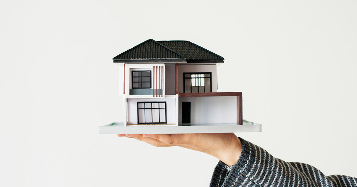 how-to-get-property-and-casualty-insurance-2