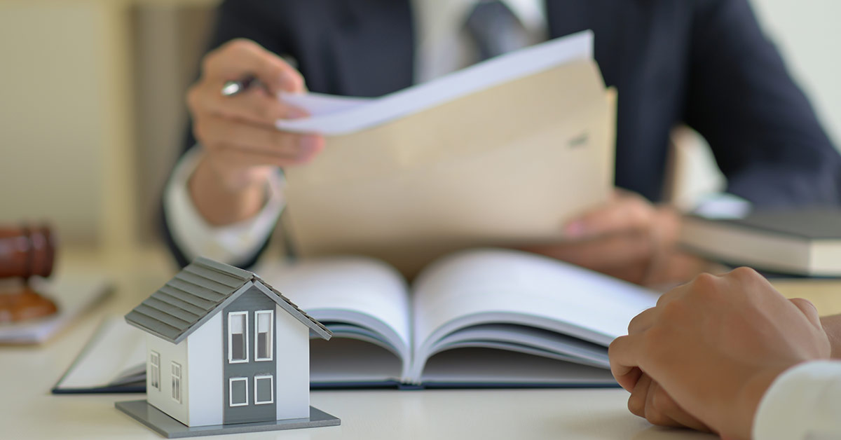 how-to-get-property-and-casualty-insurance-license-3