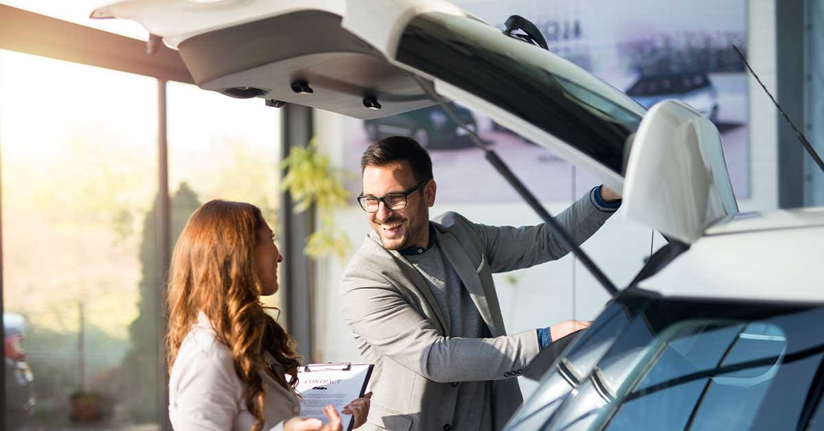 what-to-do-to-gain-lead-in-car-insurance