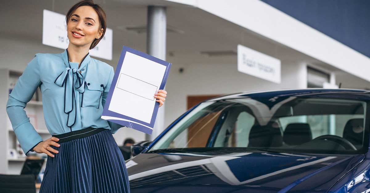 where-to-gain-lead-for-auto-insurance-from