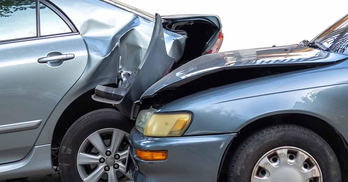 why-property-damage-liability