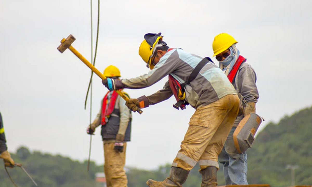 why-to-get-workers-compensation-claim