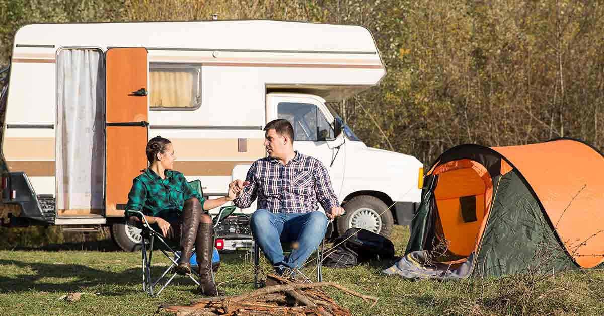 How-Much-Does-Camper-Insurance-Cost