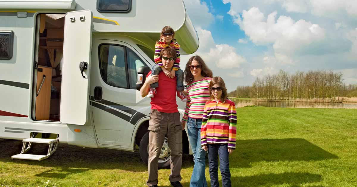 How-Much-Does-Full-Time-RV-Insurance-Cost
