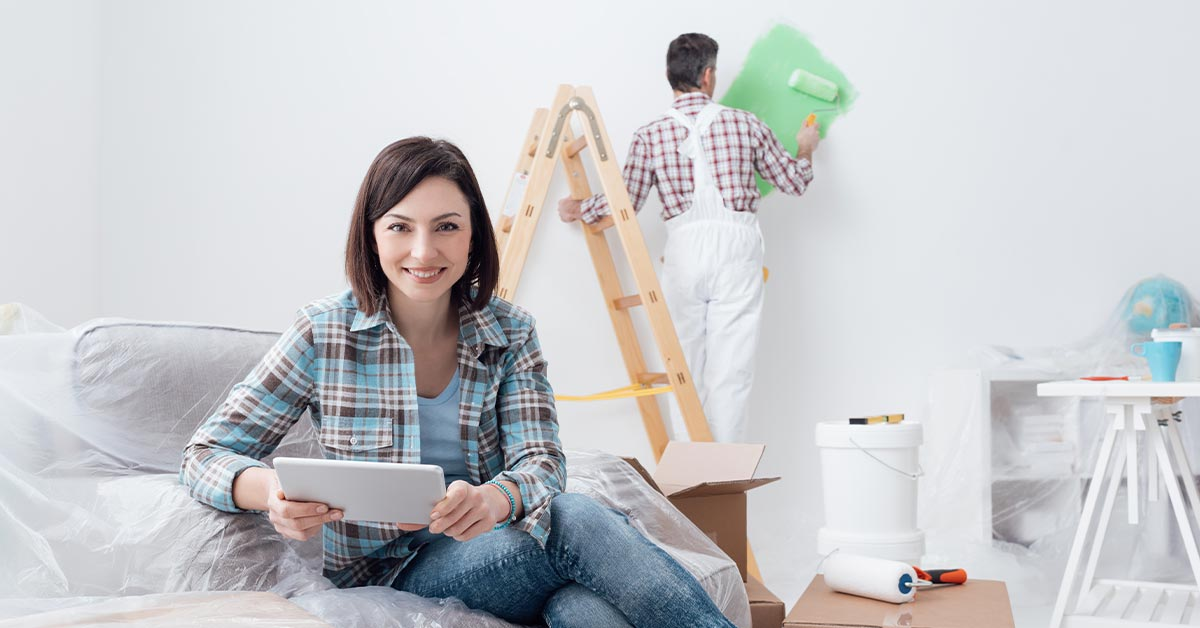How-To-Save-Money-On-Home-Insurance
