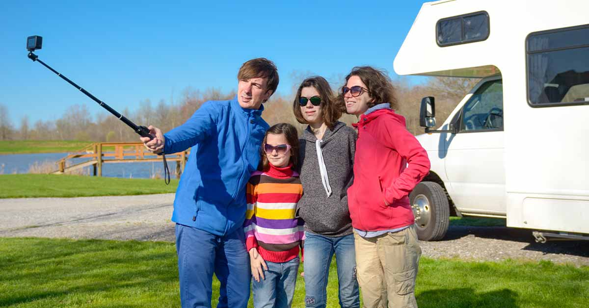 How-much-does-it-cost-to-get-RV-rental-insurance