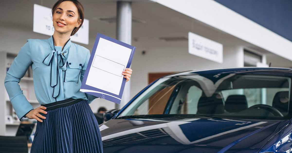 Is-Full-Coverage-Auto-Insurance-Required