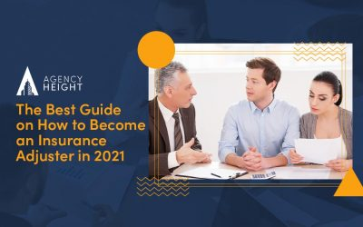 The Best Guide on How to Become an Insurance Adjuster in 2021