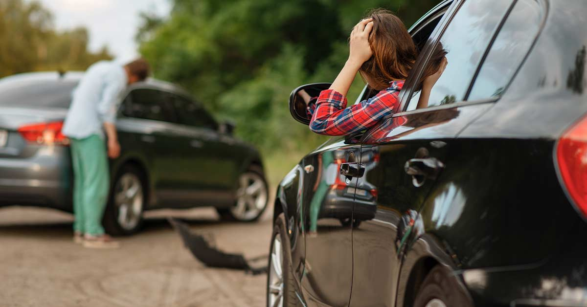 What-Are-The-Different-Types-Of-Cheap-Car-Insurance-For-Young-Drivers-Available